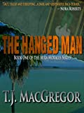 The Hanged Man by T.J. MacGregor front cover