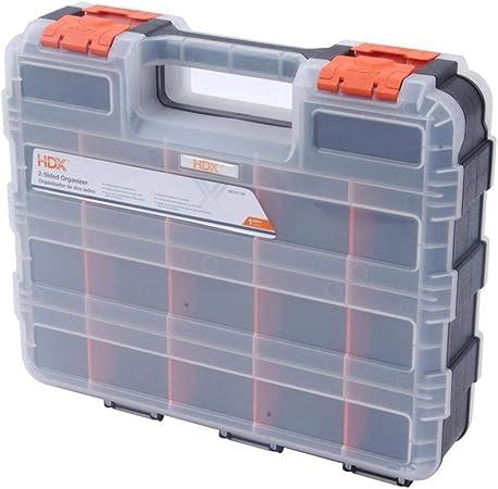 HDX 320028 product image 11