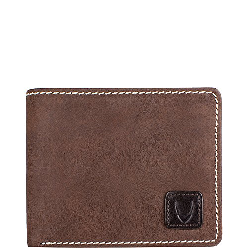 hidesign-camel-stitch-rfid-blocking-bifold-leather-wallet-brown