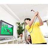 体感型 テレビゴルフゲーム
