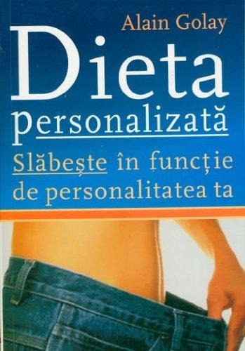 slabeste sanatos fara diete