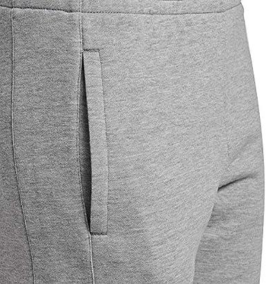 Hmlgo Cotton Bermuda Woman Hummel Pantaloncini Donna