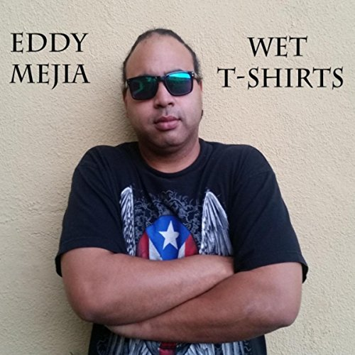 Wet T-Shirts [Explicit]]()