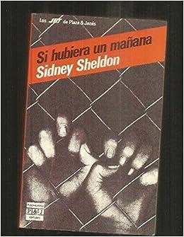 Si Hubiera UN Manana/If Tomorrow Comes (Spanish Edition)