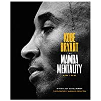 Deals on Kobe Bryant The Mamba Mentality: How I Play Hardcover Book
