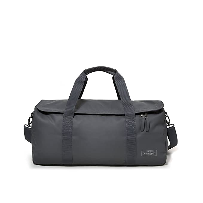 Eastpak Perce Duffle Bag One Size Brim Grey qUhs1txV