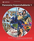 img - for Panorama hispanohablante Student Book 1 book / textbook / text book
