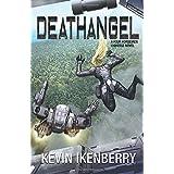 Deathangel (The Omega War)