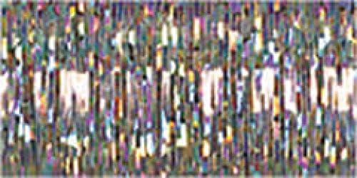 Gutermann Sulky Hilo De Rayón Máquina de No.40 Set-clásico 7 Color Box Set