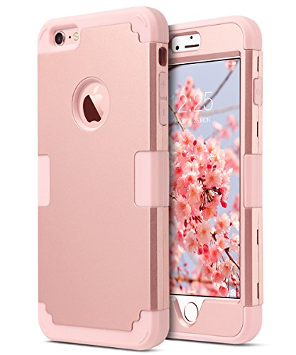 cover integrale iphone 6