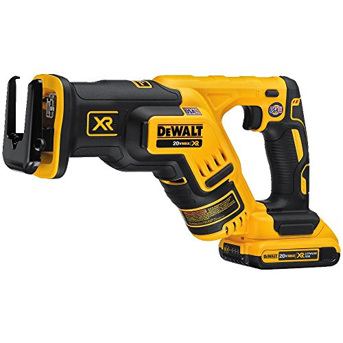 Dewalt dck484d2 20v max xr brushless compact 4 tool combo for Dewalt 20v brushless motor