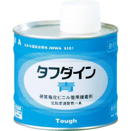 クボタシーアイ 塩ビ用接着剤