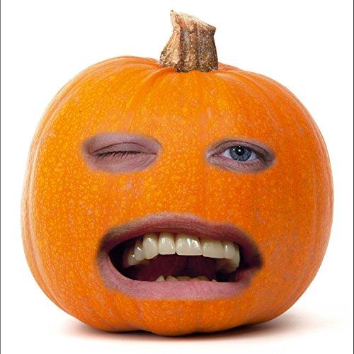 Halloween Helen -
