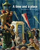 Time and a Place, B. Rooney, 1904288170