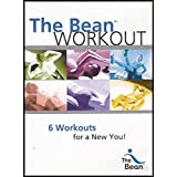 The Bean Workout: 6 Workouts For a New You!