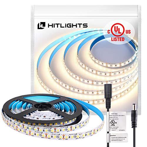 3500K Led Strip Lights in US - 7