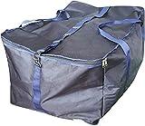 AximodelRC RC Car Bag XXL, RC Carry Bag for