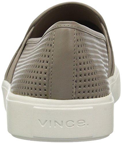 Vince Womens Blair 5 Fashion Sneaker Woodmoke