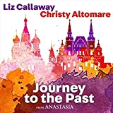 Journey to the Past (From 'Anastasia')