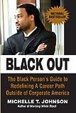 Black Out, Michelle T. Johnson, 0976773597