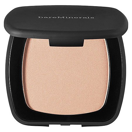 Bare Escentuals READY® SPF 20 Foundation in Fair-R110