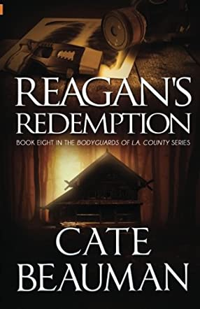 Reagan's Redemption