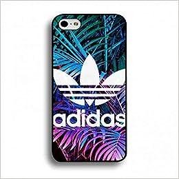 coque iphone 6 addidas