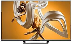 Sharp LC-32LE451U 32-Inch Aquos HD 720p 60Hz  LED TV (2013 Model)