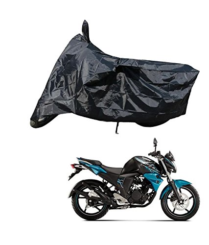 Generic Unbranded Bike Body Cover for Yamaha FZ at Rs. 116