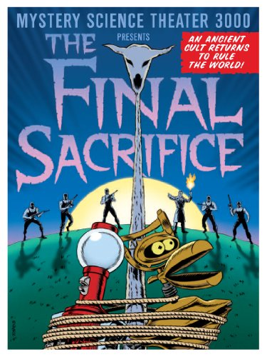 mystery-science-theater-3000-the-final-sacrifice