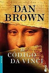 El Codigo Da Vinci (Bestseller (Booket Unnumbered)) (Spanish Edition) Paperback