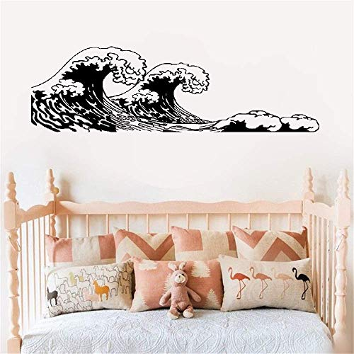 Wall Stickers Art DIY Removable Mural Room Decor