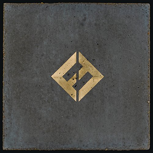 new music from Foo Fighters on Amazon.com