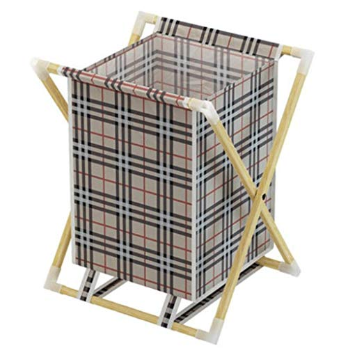 Walkers & Rollators Storage Baskets