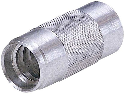 Adapter 4 Pole Sander Metal ()