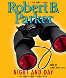 Night and Day (Jesse Stone Novels)