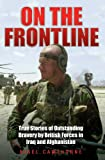 On the Frontline, Nigel Cawthorne, 1844547337