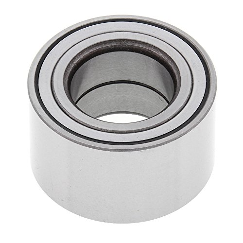 all balls front wheel bearings - 1