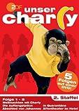 Unser Charly-2 Staffel 1-5