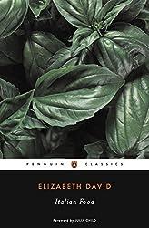 Italian Food (Penguin Classics)