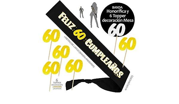 Inedit Festa - Banda 60 Años Cumpleaños Banda Honorífica ...