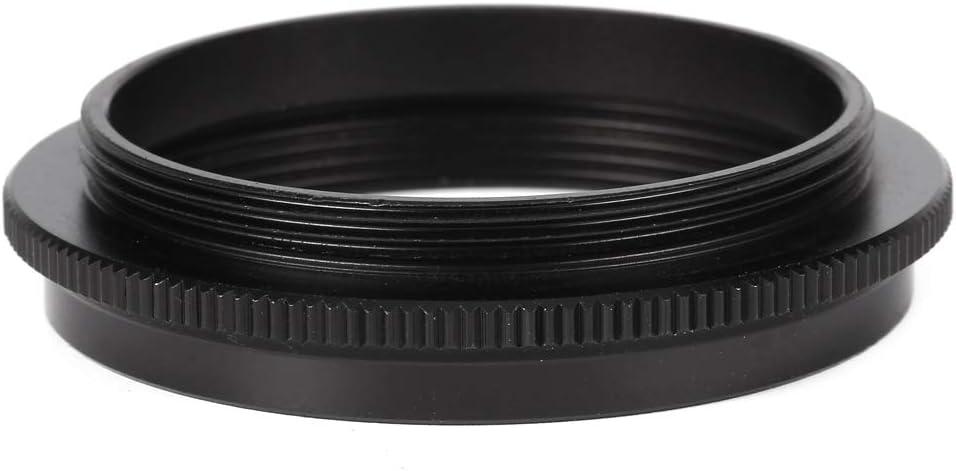 Anillo de Tubo de extensi/ón Macro para M42 42mm Conjunto de Montaje de Tornillo para pel/ícula//SLR Digital Sharainn Anillo de Tubo de extensi/ón