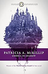 Ombria in Shadow (FANTASY MASTERWORKS)