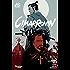 Cimarronin: A Samurai in New Spain (Collected Edition) (The Foreworld Saga: Cimarronin)