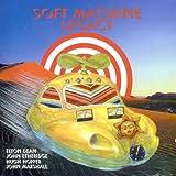 Soft Machine Legacy by Soft Machine Legacy (2007-07-17)
