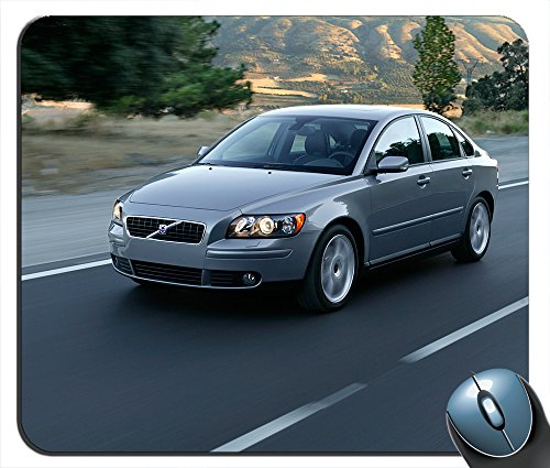 excellent-volvo-s40-v1015-mouse-pad