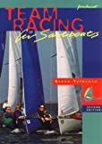 Team Racing for Sailboats, Steve Tylecote, 1898660859