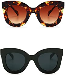 Celine Sunglass Dupes