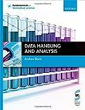 Data Handling and Analysis (Fundamentals of Biomedical Science)
