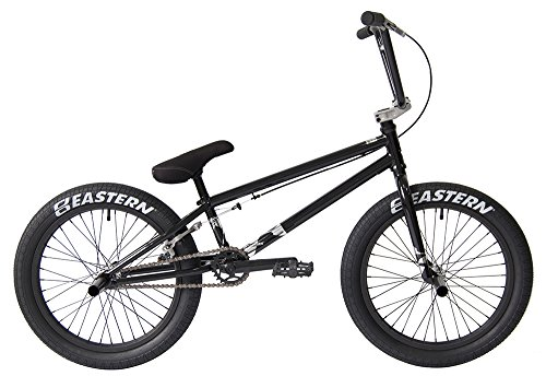 Eastern Bikes Element BMX Bicycle